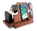 Dockingstation für iPhone, Geschenk für Herren,...