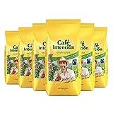 Fairtrade J.J.Darboven Café Intención ecológico...
