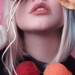 Natürlichen Lippenbalsam selber machen – Tipps und 2 einfache Rezepte