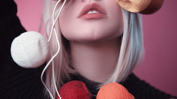 Lippenbalsam besser machen