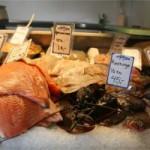 Was beim Fischkauf zu beachten ist