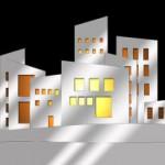 Ökohaus bauen mit natürlichen Materialien und Heizsystemen