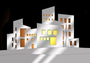 kohaus bauen mit nat rlichen materialien und heizsystemen. Black Bedroom Furniture Sets. Home Design Ideas