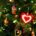Weihnachtsbaum kaufen: Händler und Gütesiegel