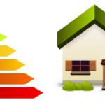 Passivhaus: Eigenschaften und Vorteile