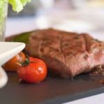 Warum Biofleisch für Verbraucher gesünder ist