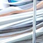 Altpapier Recycling: Vorteile und Möglichkeiten