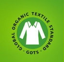 GOTS Siegel: für eine nachhaltige Textilproduktion