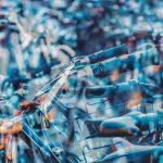 E-Bike fahren – schont die Umwelt und deinen Geldbeutel