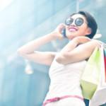 Nachhaltig und umweltfreundlich einkaufen