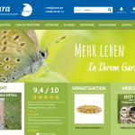 Vivara: Naturschutzprodukte für mehr Vielfalt in deinem Garten
