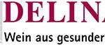 Delinat Online-Shop: 100 % Biowein