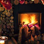 Richtig heizen mit Holz – 8 Praxis-Tipps für Kaminöfenbesitzer