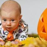 Babybrei selber machen: Tipps und Rezepte