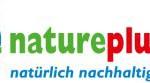 Nature Plus Siegel: Nachhaltig bauen und wohnen