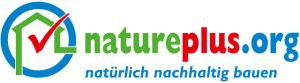 natureplus Logo