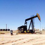 Fracking in Deutschland: Gesetzesvorgaben und Fracking Gefahren