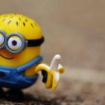 Gefährliche Weichmacher in Spielzeug
