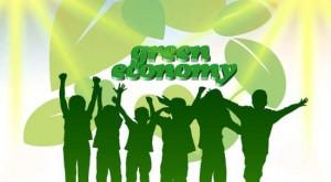 Grüne Intelligenz