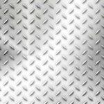 Deo ohne Aluminium – Frische, ohne gesundheitsschädliche Stoffe