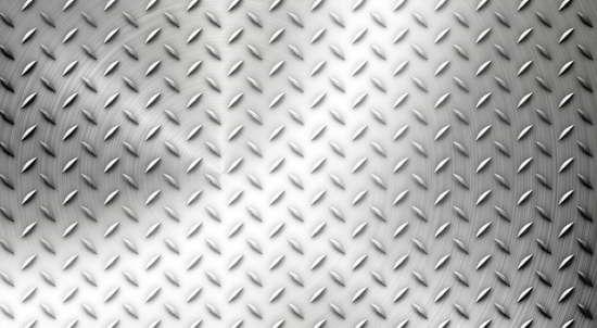 Deo ohne Aluminium
