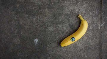 Fairtrade im Trend – fairer Handel für Umwelt und Menschen