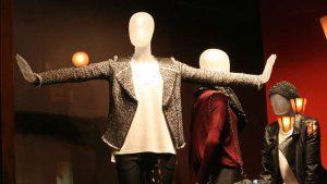 Faire Mode – nichts kleidet besser als ein gutes Gewissen