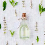 """Pflanzenkosmetik – """"Grün"""" macht schön?"""