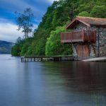 Nachhaltig reisen – 11 Tipps für deinen nächsten Urlaub