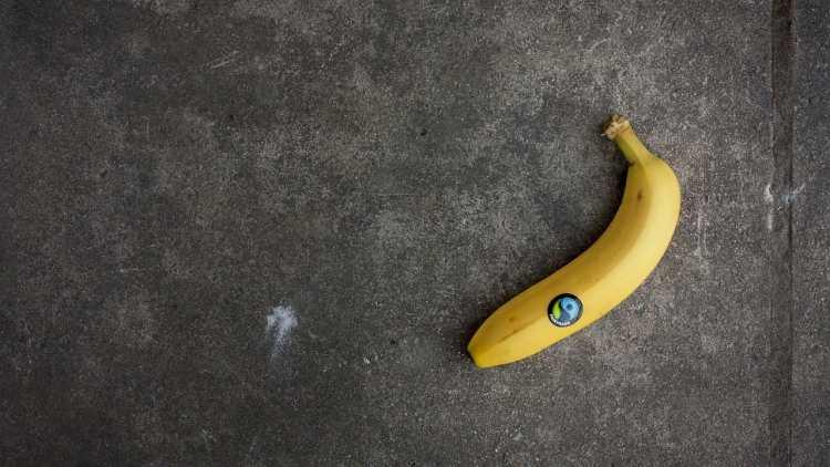 banana 342677 1280