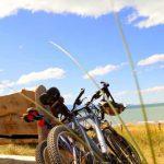 Urlaub mit dem Fahrrad – das Land auf dem Bike erkunden