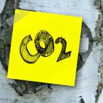 16 Tipps, wie du deinen CO2-Ausstoß reduzieren kannst