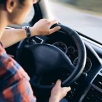 Fahrgemeinschaft App – mit diesen 3 Tipps sparst du richtig