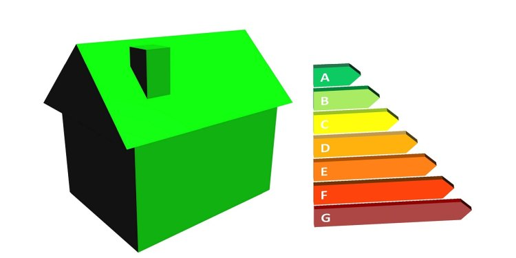 energy efficiency 1616970 1280