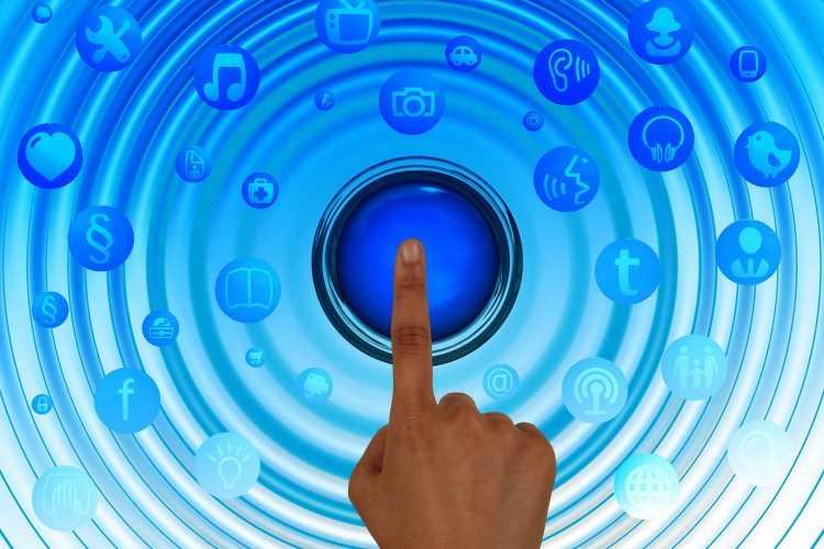 finger 769305 1280