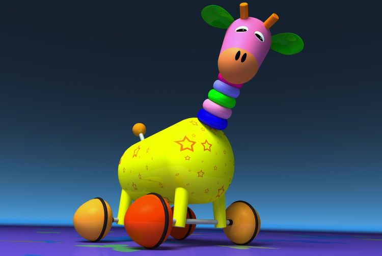 giraffe 1371203 1280 1