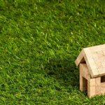 Ökologisch bauen und gesund wohnen – so geht es