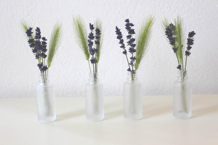 lavender 3397287 1280