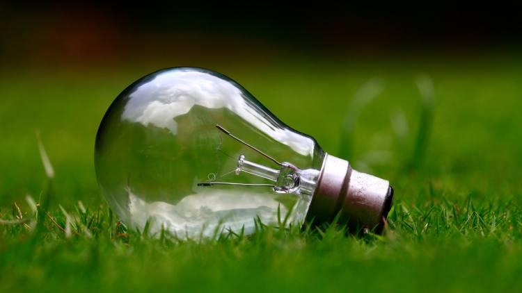 light bulb 984551 1280