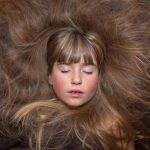 Bio Shampoo ohne Chemie – 7 Tipps & Tricks