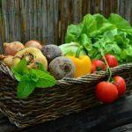 Alles bio oder was? 4 wichtige Fakten über Bio Lebensmittel