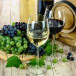 Veganer Wein: Wo liegt der Unterschied?