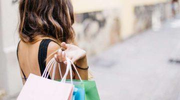 Fairtrade Mode-Shops