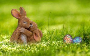 Ostern Geschenkideen