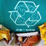 Nachhaltige Produkte – 5 Shoppingtipps für den grünen Lifestyle