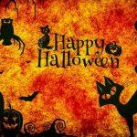 Die beste Halloween Deko 2019 – 12 Videotipps