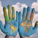 9. Mai 2020 - Tag des fairen Handels