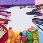 Umweltfreundlichen Schulbedarf kaufen – 11 Tipps