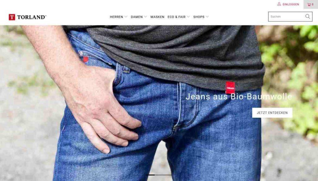 torland-jeans_startseite