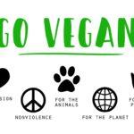 Vegane Online-Shops: Bestenliste 2021